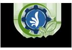 صندوق غیر دولتی پژوهش و فناوری استان سمنان (دانش بنیان)